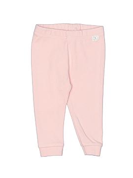 Zara Leggings Size 6-9 mo