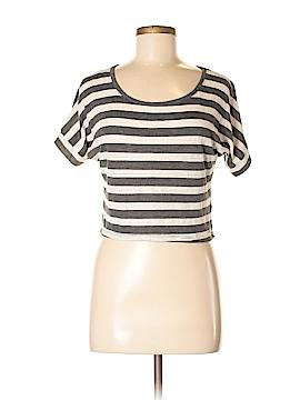 Hang Ten Short Sleeve Top Size M