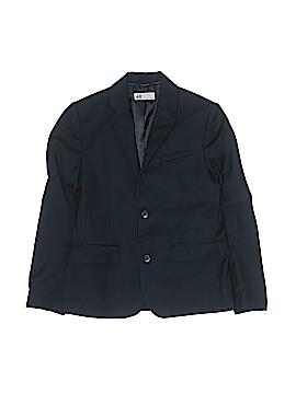 H&M Blazer Size 9