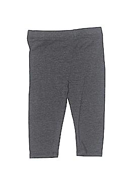 LA Made Kids Leggings Size 18-24 mo