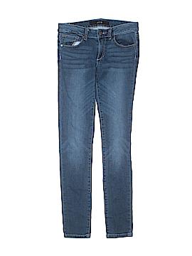 Joe's Jeans Jeans Size 14