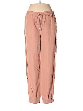 Diane von Furstenberg Casual Pants Size 6