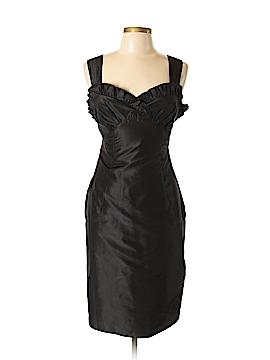 Vera Wang Cocktail Dress Size 10