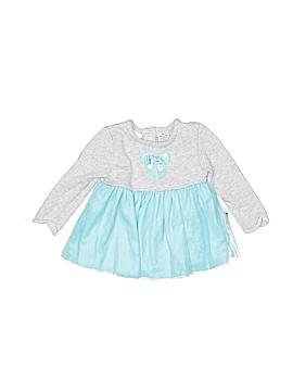 Disney Dress Size 9 mo