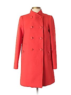 Tara Jarmon Coat Size 36 (EU)