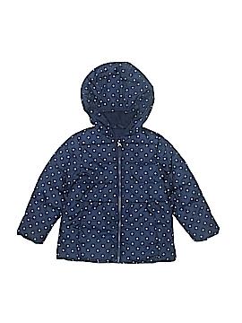 Healthtex Jacket Size 4T