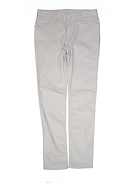 Gap Kids Casual Pants Size 12