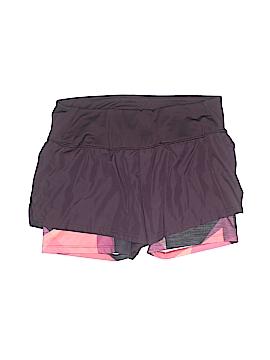 Champion Athletic Shorts Size M