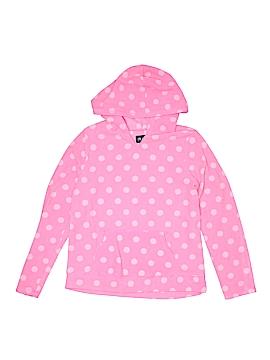 The Children's Place Fleece Jacket Size L (Kids)