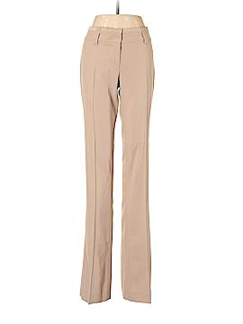 Pinko Dress Pants Size 8