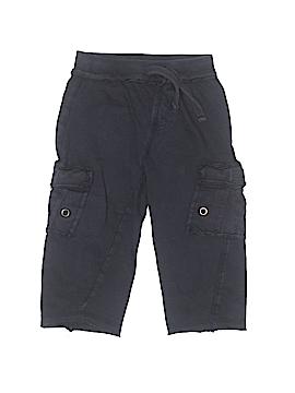 MISH Boys Cargo Pants Size 24 mo