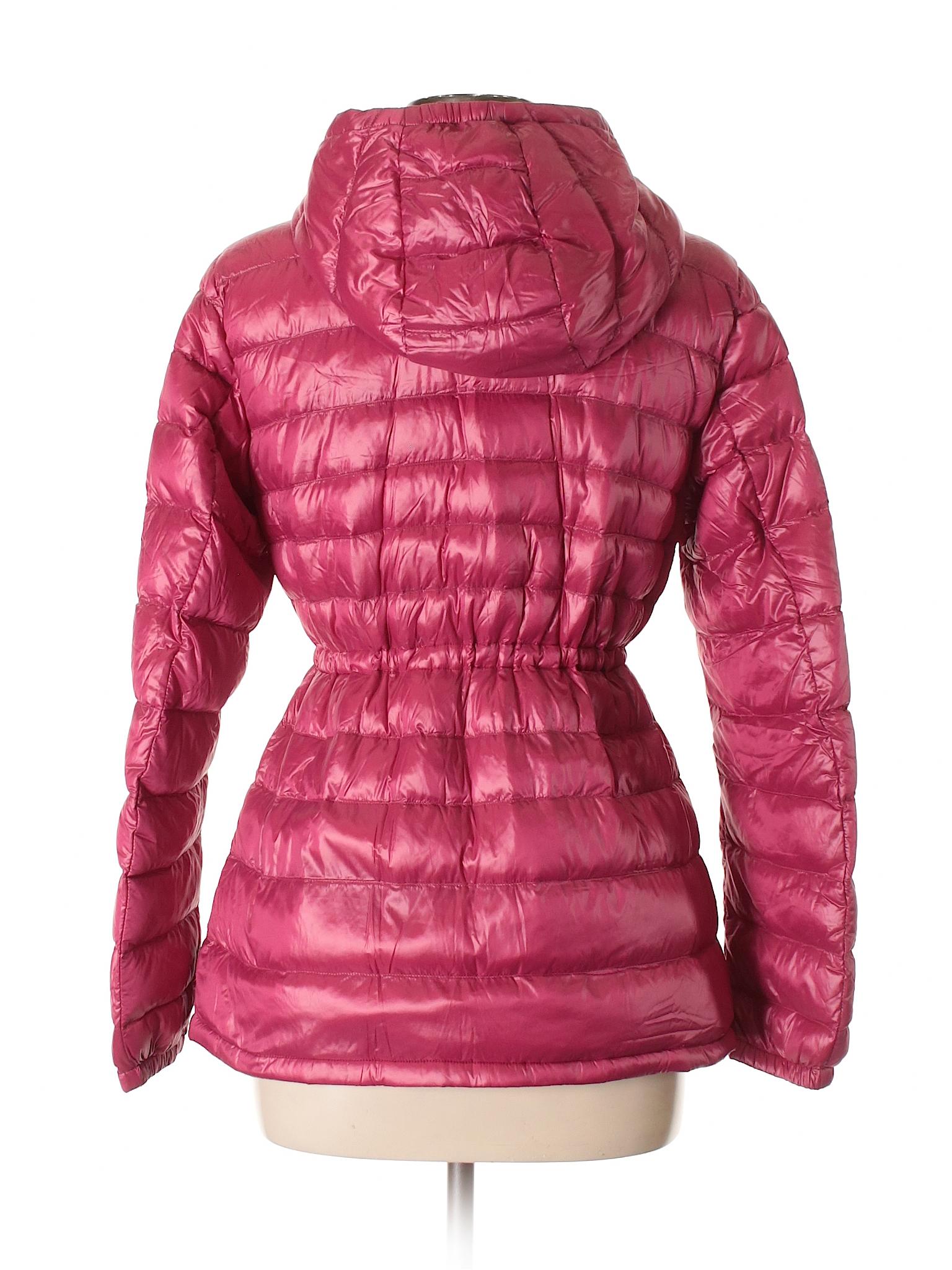 leisure Uniqlo leisure leisure Uniqlo Coat Coat Boutique leisure Boutique Uniqlo Boutique Boutique Coat Uniqlo FaYwP