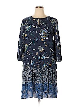 Westport 1962 Casual Dress Size L