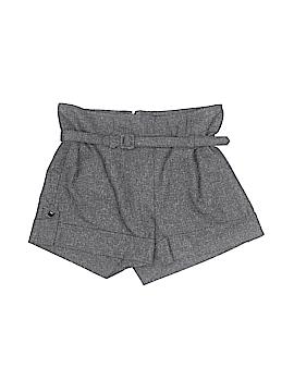 XXI Dressy Shorts Size 3