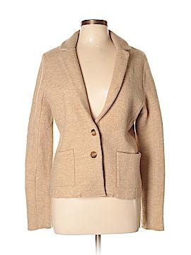 Ann Taylor LOFT Wool Blazer Size XL