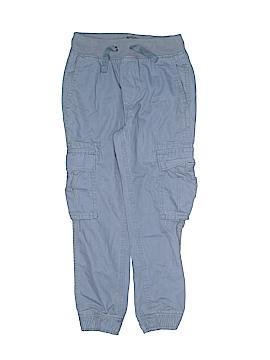 Gap Kids Cargo Pants Size S (Kids)