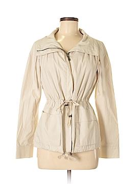 Theory Jacket Size P