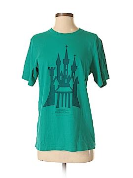 Disney Short Sleeve T-Shirt Size S