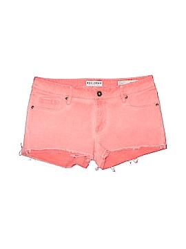 Bullhead Denim Shorts Size 11