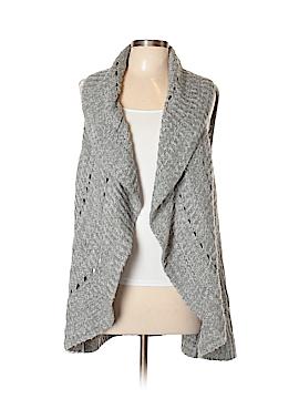 Apt. 9 Cardigan Size L