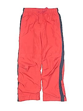 OshKosh B'gosh Track Pants Size 8