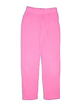 The Children's Place Fleece Pants Size L (Kids)