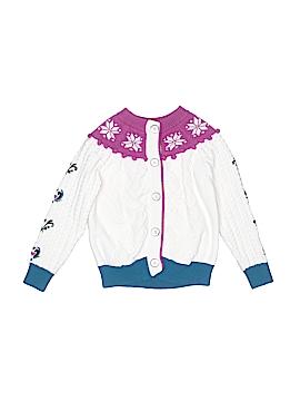 Disney Cardigan Size 110 (CM)