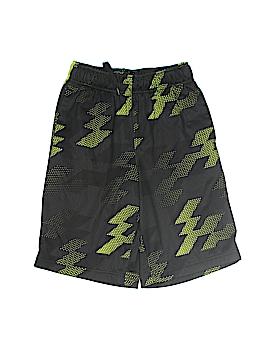 Gap Fit Athletic Shorts Size L (Kids)
