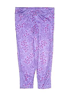 Layer 8 Active Pants Size L (Kids)