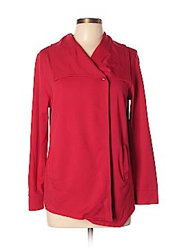 Kensie Cardigan Size L