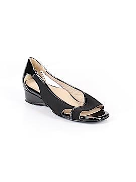 Taryn Rose Sandals Size 7 1/2
