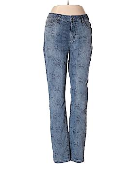 Tribal Jeans Size 8