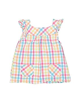 Crazy 8 Sleeveless Blouse Size S (Kids)