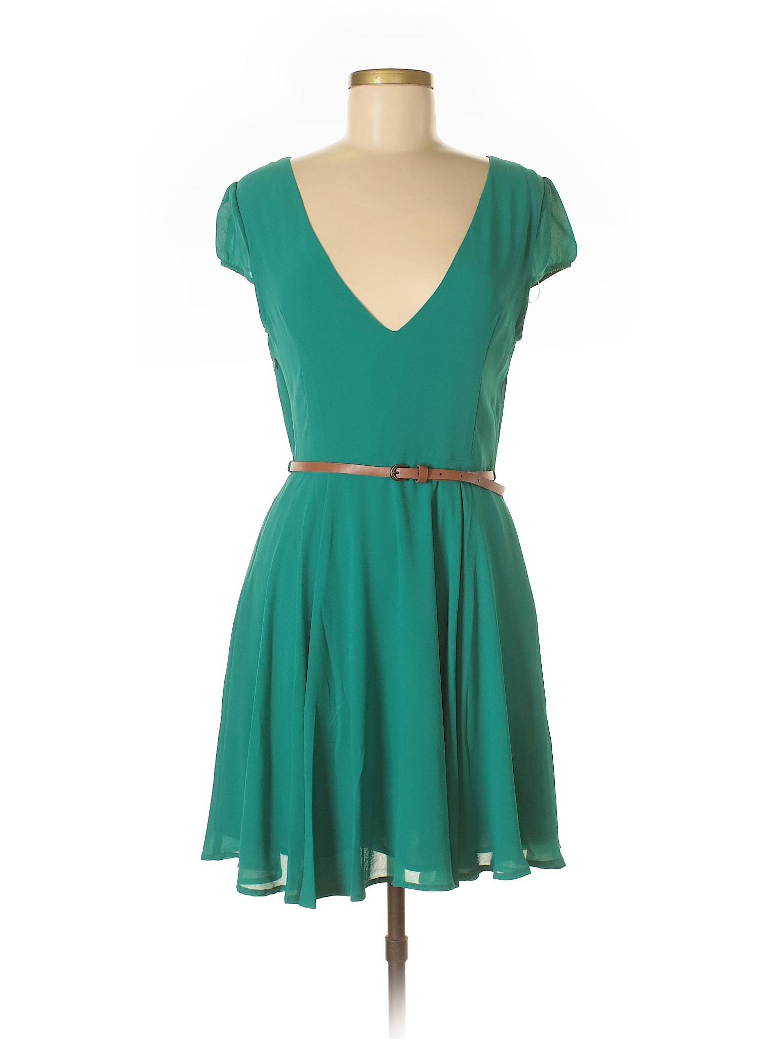 Casual Dress Boutique Forever winter 21 wOxIOtqARv