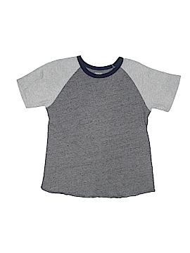 Crewcuts Short Sleeve T-Shirt Size 14