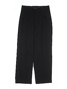 FT Apparel Khakis Size 14