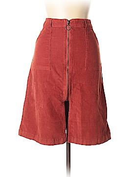 Sun & Shadow Casual Skirt Size 10