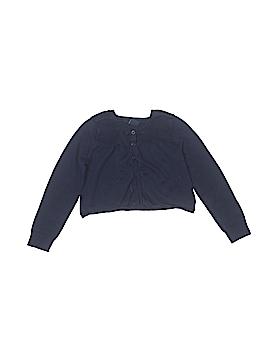 Baby Gap Cardigan Size 4T