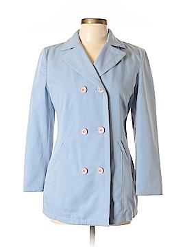 Emporio Armani Jacket Size 42 (IT)
