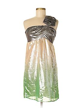 VOOM by Joy Han Cocktail Dress Size M