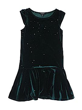 George Dress Size 7 - 8