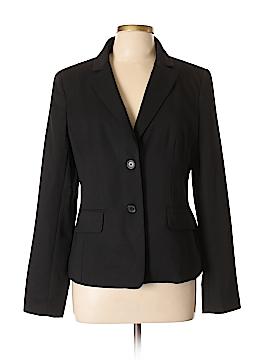 Ann Taylor Factory Blazer Size 12