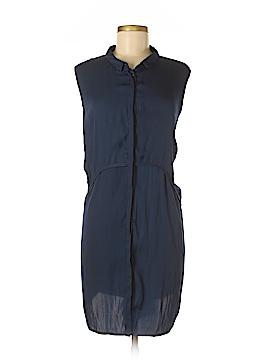Carmakoma Casual Dress Size 18 (Plus)
