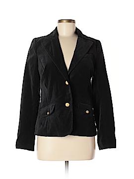 Old Navy Blazer Size M