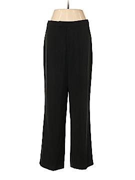 Briggs New York Dress Pants Size 8 (Petite)