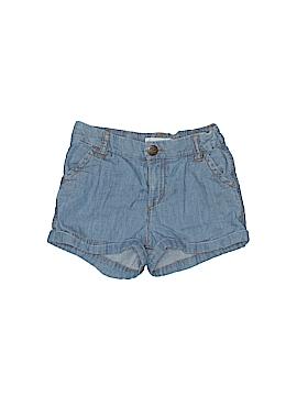 H&M L.O.G.G. Cargo Shorts Size 3 - 4