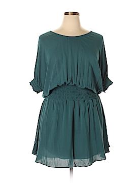 Floreat Casual Dress Size 10
