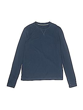 ClimateSmart Active T-Shirt Size L (Kids)