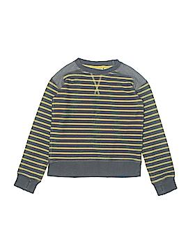 L.L.Bean Pullover Sweater Size 8