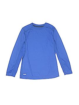 Starter Active T-Shirt Size 10 - 12